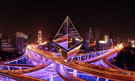 Ethereum reafirma su hoja de ruta apuntando al Proof-of-Stake