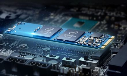 Chip SGX de Intel permite realizar transacciones de Bitcoin en entornos seguros y aislados