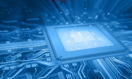 Poder de procesamiento en red de minería Bitcoin supera los 4 Exahash/segundo