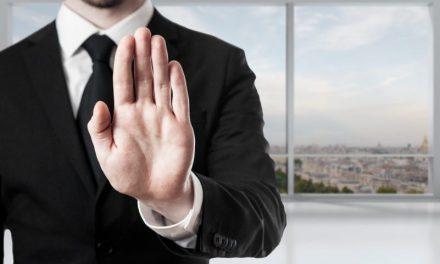 Máximas autoridades en Belice y Curazao denuncian actividades de OneCoin