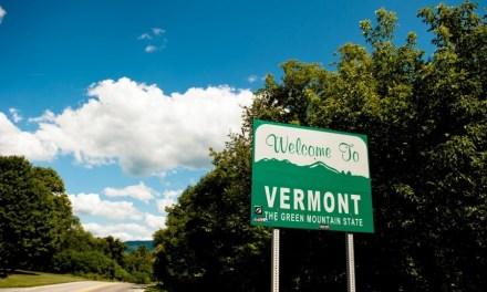 Vermont reconoce legalmente las monedas digitales como método de inversión