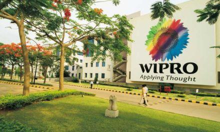 Wipro lanza 9 herramientas basadas en blockchain para diferentes industrias
