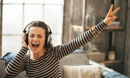 Plataforma de streaming Arena Music pagará a sus artistas en bitcoins