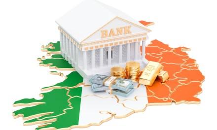 Grandes bancos irlandeses apuestan por tecnología blockchain junto a Deloitte
