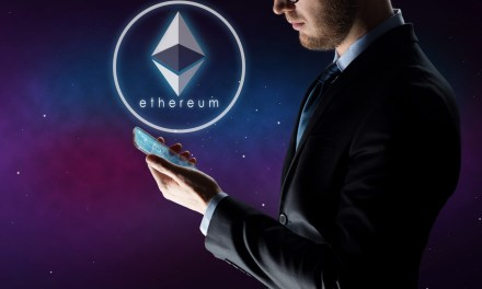 Bank of America apunta a solución de negocios basada en blockchain de Ethereum