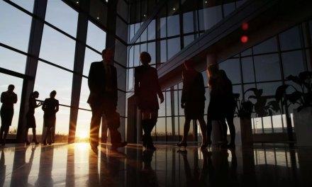 Estudio de IBM: 33% de empresas encuestadas usa o planea usar blockchain