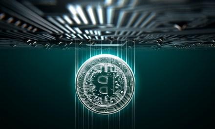 Bitcoin cae por debajo de $2000 y arrastra principales altcoins