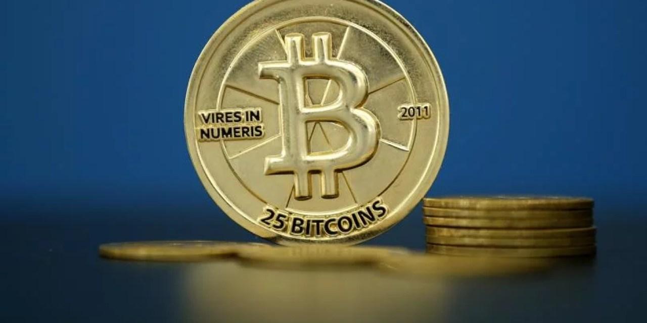 Bitcoin experimenta alzas al ser filtro para compras de altcoins