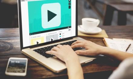 Blockchain de LBRY salva 20.000 vídeos educativos de la Universidad de Berkeley