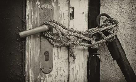 Cierra sus puertas: pionera en préstamos con bitcoins BTCJam deja de operar