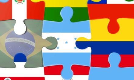 CEPAL propone blockchain para impulsar banca de Latinoamérica y el Caribe