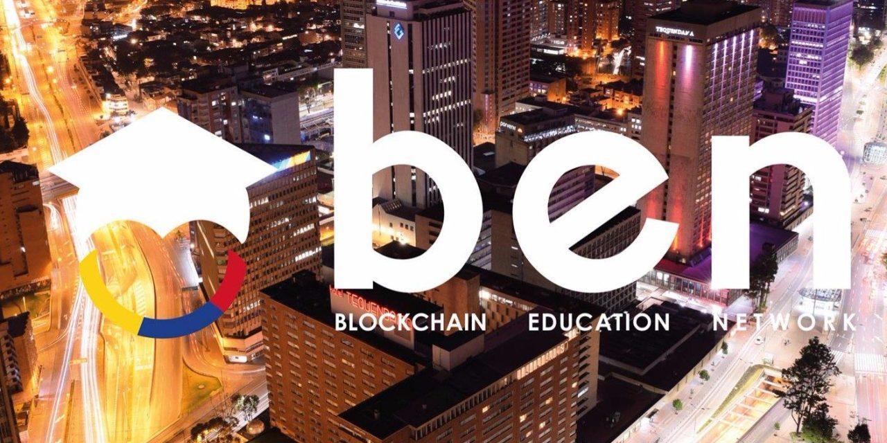Universidad Nacional de Colombia ofrecerá simposio de Bitcoin y ...