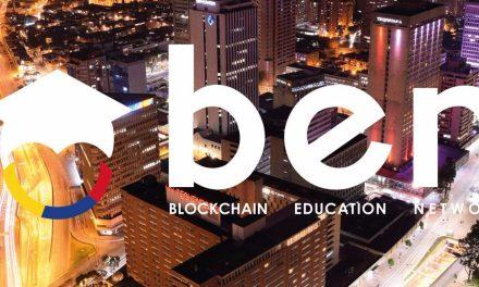 Universidad Nacional de Colombia ofrecerá simposio de Bitcoin y blockchain