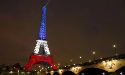 Gobierno de Francia inicia formalmente sus investigaciones sobre Blockchain