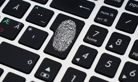 "Cooperativas crediticias estadounidenses probarán ""identidades autosoberanas"" con blockchain"