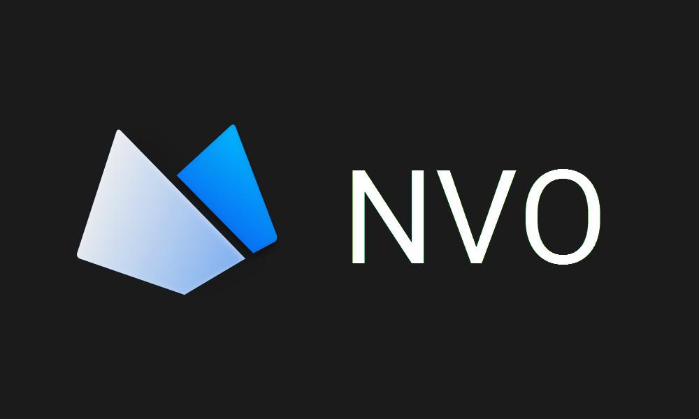 NVO propone carteras y casas de cambio de criptomonedas más descentralizadas