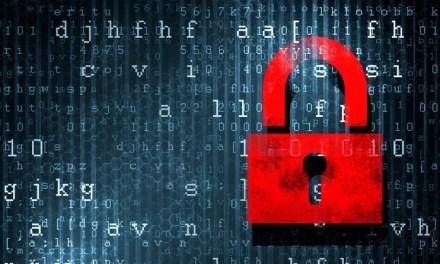 Expertos reportan la creación de Uiwix: el siniestro sucesor del virus Wannacry
