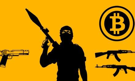 Estados Unidos investigará los posibles vínculos entre el terrorismo y las criptomonedas