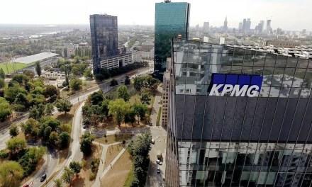 KPMG adquiere plataforma de innovación que conecta empresas con soluciones FinTech
