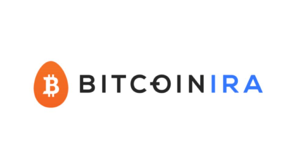 Bitcoin IRA revoluciona la industria de la Jubilación con opciones de inversión basadas en criptomoneda
