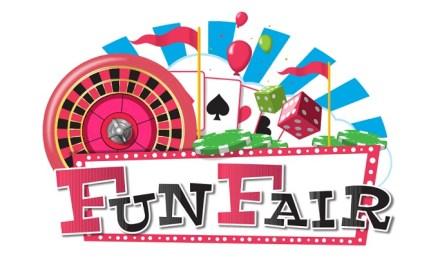 FunFair, el casino blockchain Ethereum más rápido, anuncia evento de generación de tokens