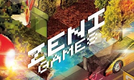 ZENIgames anuncia lanzamiento oficial de plataforma de juegos impulsada por criptomoneda