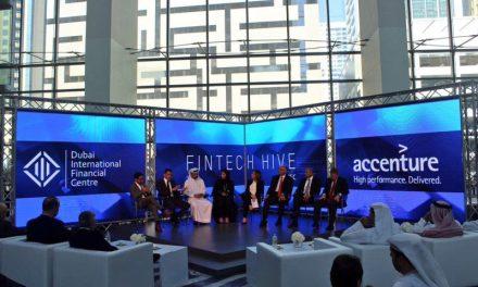 Más de 100 aplicaciones participarán en programa acelerador de Fintech Hive en Dubái