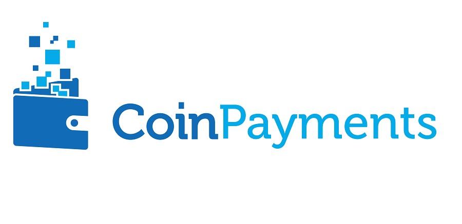 Falla de seguridad en plataforma de CoinPayments afecta retiros de Ripple