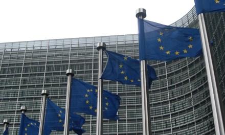 Comisión Europea investigará usos de blockchain más allá de las finanzas