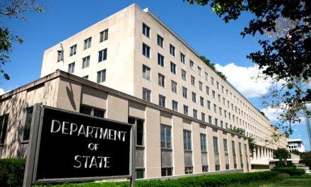 Departamento de Estado de EE.UU solicita un pasante especializado en blockchain