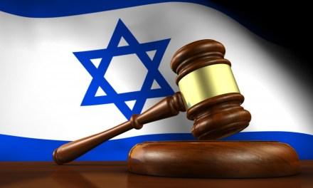 Revés para Bitcoin en Israel: Corte permite que bancos nieguen servicio a casas de cambio