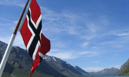Noruega solicita datos de asociados a OneCoin bajo sospecha de estafa