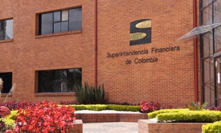 Superintendencia Financiera de Colombia reitera estado alegal de Bitcoin