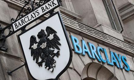 Barclays reune startups y reguladores para discutir adopción de criptomonedas en servicios bancarios
