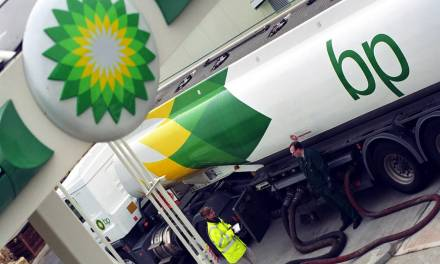 BP, Eni y Wien Energie finalizan con éxito prueba de blockchain para sector energético