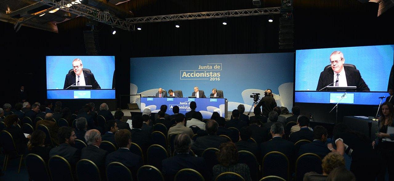Autoridad mercantil de Chile propone adoptar blockchain para juntas de accionistas