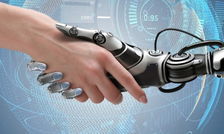 Asistentes Personales Inteligentes: agencia de logística gubernamental de EE.UU. prueba IA y blockchain