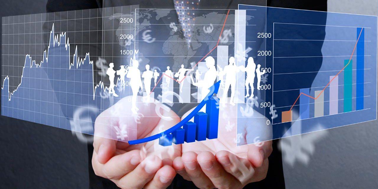 Oráculo de inversión: Huobi desarrolla aplicación para análisis del mercado de criptomonedas