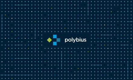 Ya está aquí la última semana de la ICO del Proyecto Polybius Bank