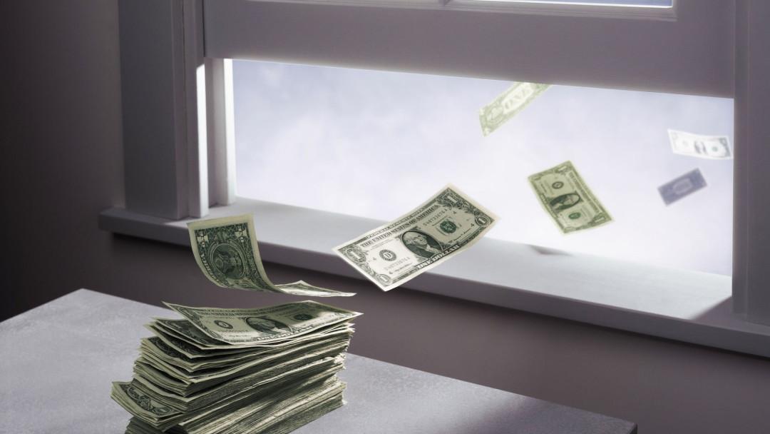 Casa de cambio canadiense pierde 14 millones de dólares por error en contrato inteligente