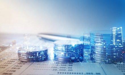 Rebote general: precios de criptomonedas se recuperan en los mercados
