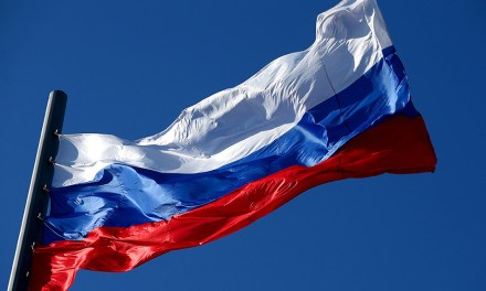 Rusia desarrollará marco regulatorio alrededor de soluciones con blockchain y criptoactivos