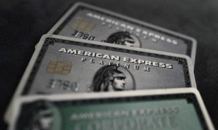 Abra permitirá la compra de bitcoins con tarjetas de American Express