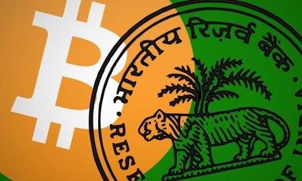 ¿Es Bitcoin una moneda o una mercancía? India discute para elegir su organismo regulador