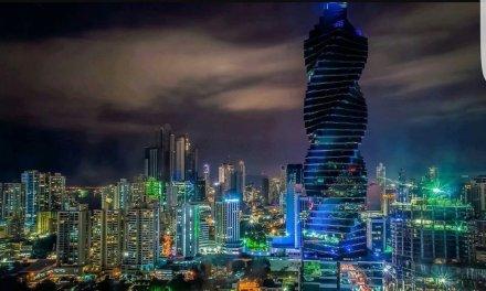 Gobierno de Panamá estrenará la primera incubadora de Fintechs del país