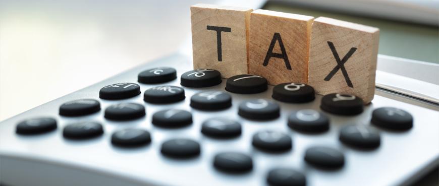 Criptomonedas podrían tener impuestos próximamente en la India