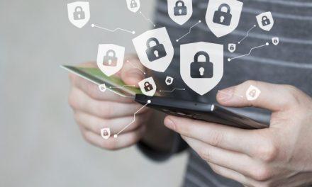 Stratis lanzó su nueva cartera para mejorar la privacidad de transacciones con Bitcoin