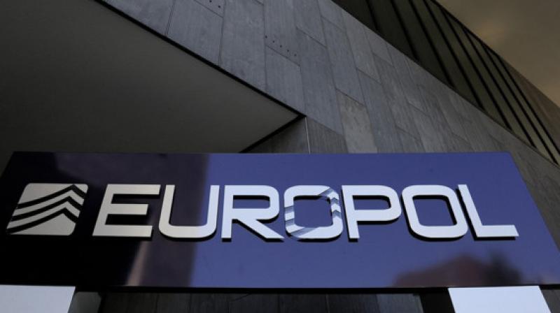 Europol estudia uso de Bitcoin como método de pago en la Unión Europea
