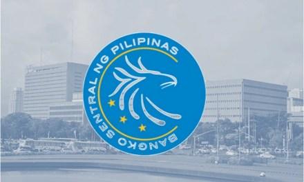 Escasas empresas han pedido licencia para operar con bitcoins en Filipinas