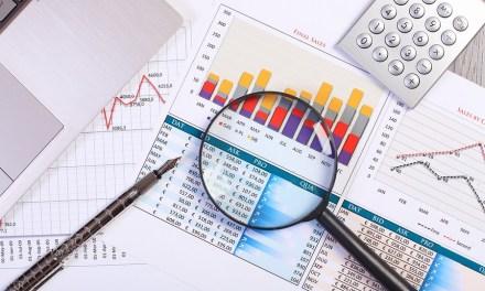 IRS sólo investigará a usuarios de Coinbase con más de $20.000 en sus transacciones
